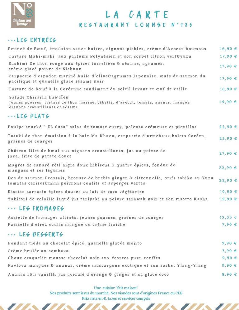 MENU SAISON ETE 2020-9_Page_1